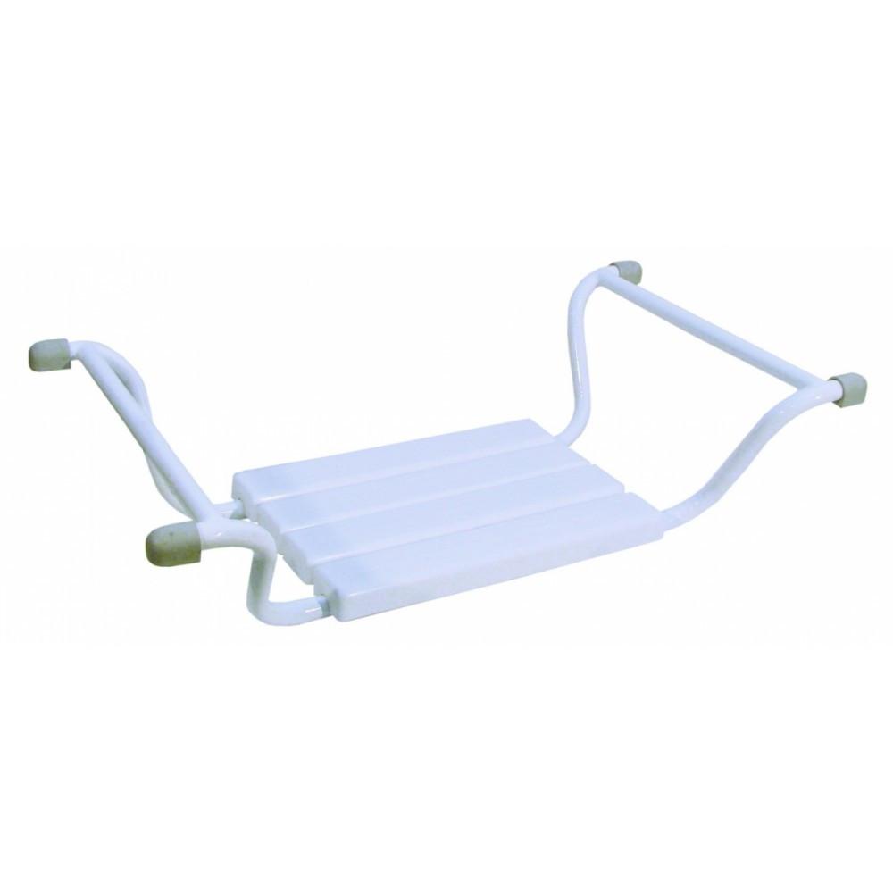 Сиденье для ванны Норма-Трейд НТ-05-001