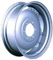 Диск колісний 28х9,0 W9х28 шина 10-28 12.4-28 11.2R28 отв. 6, трактор ЗТМ-62 (Арт. 8223-3107012)