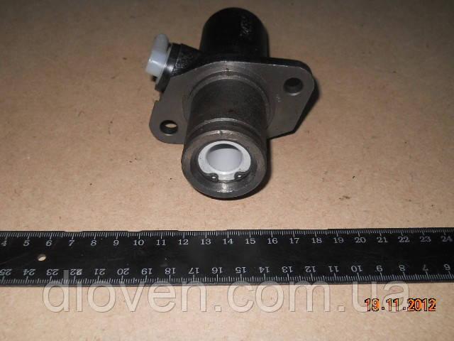 Цилиндр подпедальный МАЗ 26мм КСМ (Арт. 6430-1602510)