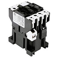 Контактор ПМЛ-1160М 10А О*4Б 220В AC ЭТАЛ силовой (пускатель)