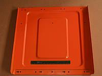 Брызговик платформы передний (крыло кузова) КРАЗ (Арт. 65032-8511036)