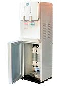 Пурифайер с ультрафильтрацией VIO X12-FU4 White, фото 1