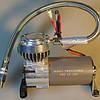 Стационарный компрессор Berkut PRO-17 (36 л/мин), фото 6