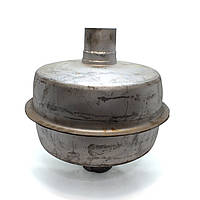 Глушник СМД-60 Т-150 (Бочка) 72-07012.00
