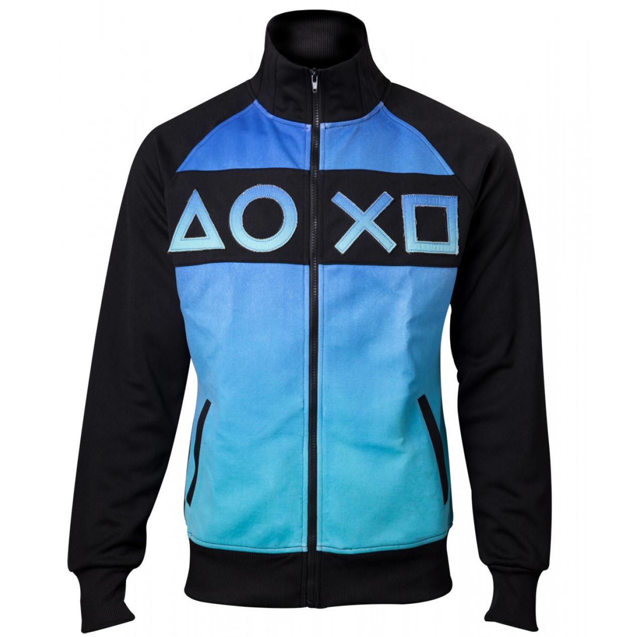Куртка Playstation (Difuzed, XL)