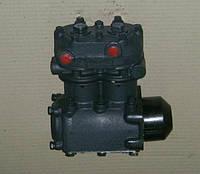 Компрессор 2-цилиндровый (стар.обр.) (Арт. 5320-3509015), фото 1