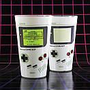 Стакан Nintendo Game Boy Colour Change Glass, фото 2