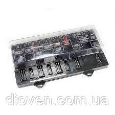 Блок системы контроля ТАИС.453732.001-03 БПР-2 (пр-во МАЗ) (Арт. 23.3722-03М1)