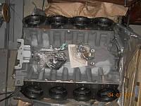 Блок цилиндров ЯМЗ 7511 (общ.гол.) (пр-во ЯМЗ) (Арт. 658.1002012-31)