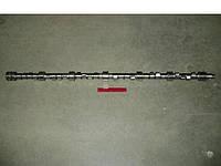 Вал распределительный ЯМЗ 240 (пр-во ЯМЗ) (Арт. 240-1006015)