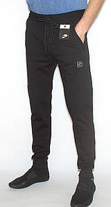 Стильні спортивні штани чоловічі 0756 (S-XXL)