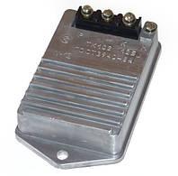 Коммутатор ТК102 электронный (ТК102-3734000) (пр-во СовеК) (Арт. 53-3734000-01)