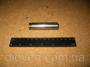 Втулка клапана МАЗ впускн. направляющая Р1 (пр-во ЯМЗ) (Арт. 236-1007032-БР)