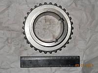 Втулка муфты З.Х. (d-70х130 mm, Z-30), ЯМЗ 238А, 238В (пр-во г.Тутаев) (Арт. 238М-1701282)