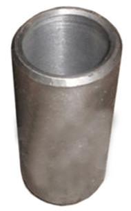 Втулка ушка рессоры передн. МАЗ (пр-во Беларусь) (Арт. 200-2902028)