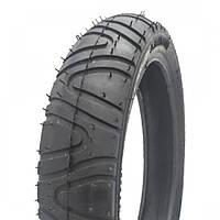 Покрышка 280x65 Ralson R 3804 для детской коляски / гироборда (Индия)