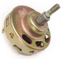 Выключатель света щитка приборов МАЗ (пр-во Лысково) (Арт. ВК416-3709000-Б)