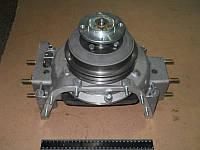 Гидромуфта привода вентилятора КАМАЗ в сборе (Арт. 740.1318010), фото 1