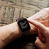 Смарт-часы xiaomi Haylou LS01 цвет черный, фото 3