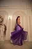 Длинное вечернее платье Соня, фото 5