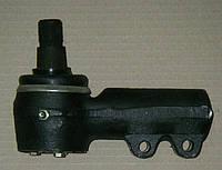 Наконечник тяги рулевой МАЗ, левый (пр-во Пекар) (Арт. 6422-3003057)