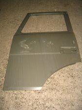 Дверь МАЗ левая (пр-во МАЗ) (Арт. 64221-6100015)