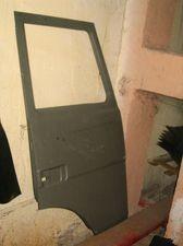 Дверь МАЗ правая (пр-во МАЗ) (Арт. 64221-6100014)