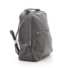 Рюкзак ASP8155 coffee, фото 2
