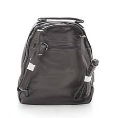 Рюкзак ASP8155 coffee, фото 3