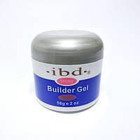 Гель для ногтей ibd, 56г, White