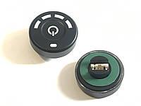 Переключатель газ-бензин (кнопка) LPGTHECH One 4 поколение