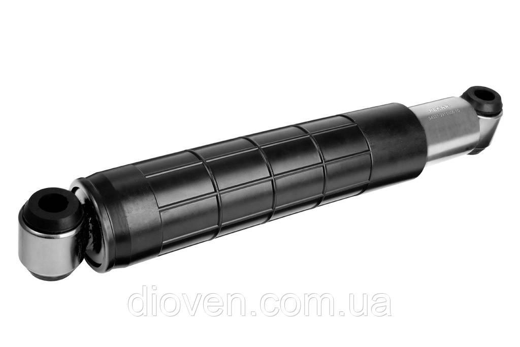 Амортизатор МАЗ задней пневмо-подвески  (265/450) (БААЗ)   (Арт. 54327-2915006-30)