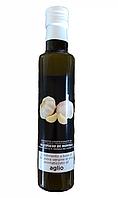 Оливкова олія Levante Extra Vergine Aglіo з часником , 250 мл, фото 1