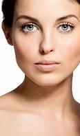 Линия ухода за кожей лица «Justrich Cosmetics»