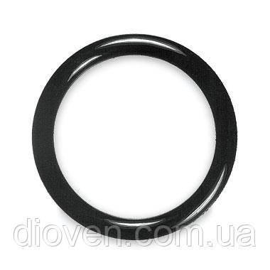 Кольцо уплотн. 062-070-46-2-3 (Арт. 6510-3405215)