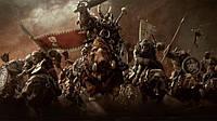 Total War: Warhammer — производитель раскрыл дату выхода и показал новое видео игры