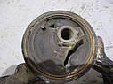 Подушка (опора, кронштейн) двигателя левая MN101574 18069129 Outlander XL Mitsubishi, фото 4