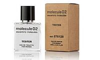 Туалетная вода Escentricc Moleculess Molecule 02 50 ml TESTER