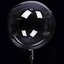 Шар-сфера bubles bobo 30см. запасной