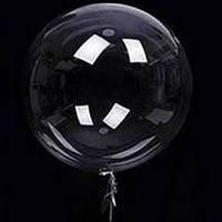 Повітряна кулька Bobo бобо 20 дюймів, фото 1