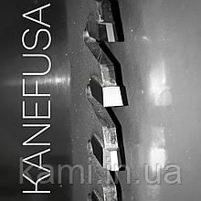 KANEFUSA (Япония) основные дисковые пилы 300х3,2х2,2х30 96z для форматно-раскроечных станков