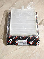 Фильтр салона Chevrolet Aveo 1.6 (Авео-Шанхай) Inter-Parts IPCA906