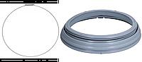 Резина манжет люка LG 4986EN1001A (4434ER1004A) + хомут 2W20017C