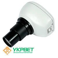 USB Камера для микроскопа 5,0MP