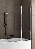 Шторка для ванни 81см Aquaform Modern 2 170-06991 Польща
