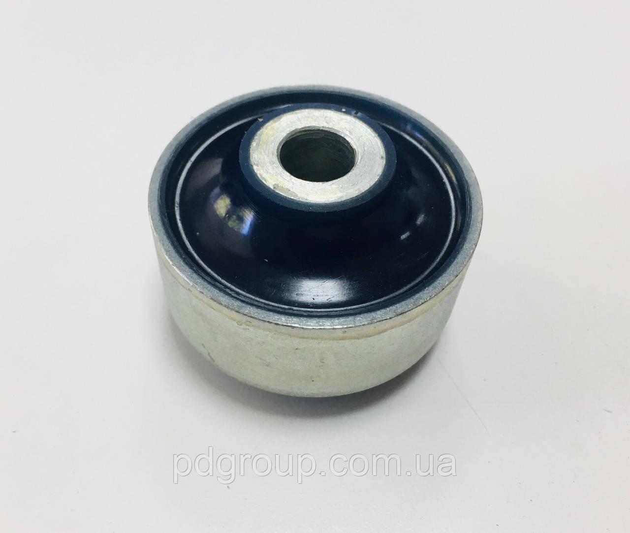 Сайлентблок переднего рычага задний VOLKSWAGEN (VAG 1J0 407 181)