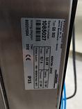 Купольна посудомийна машина WINTERHALTER GS 502, фото 4