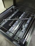 Купольна посудомийна машина WINTERHALTER GS 502, фото 5