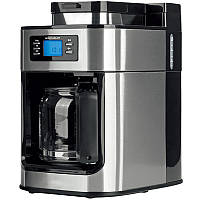 Капельная кофеварка Grunhelm GDC-G1058