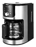Капельная кофеварка Grunhelm GDC-G1059
